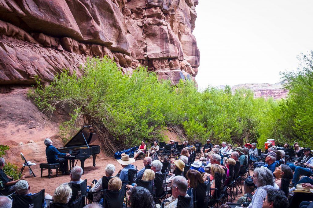 Moab Music Festival FF Article