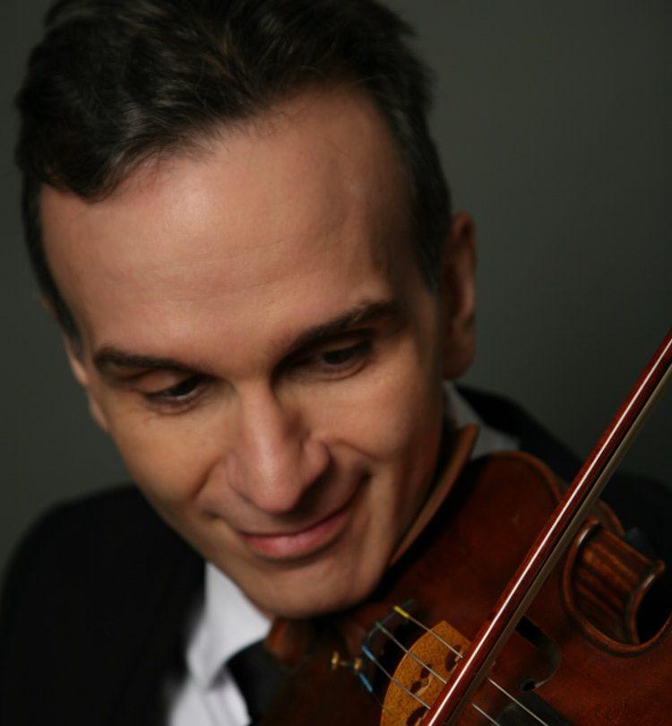 Gil Shaham
