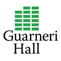 Guarneri Hall logo-square