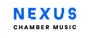 NEXUS Chamber Music Chicago logo