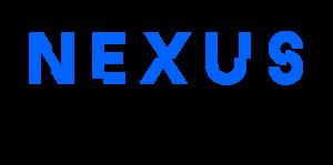 NEXUS Chamber Music Chicago logo