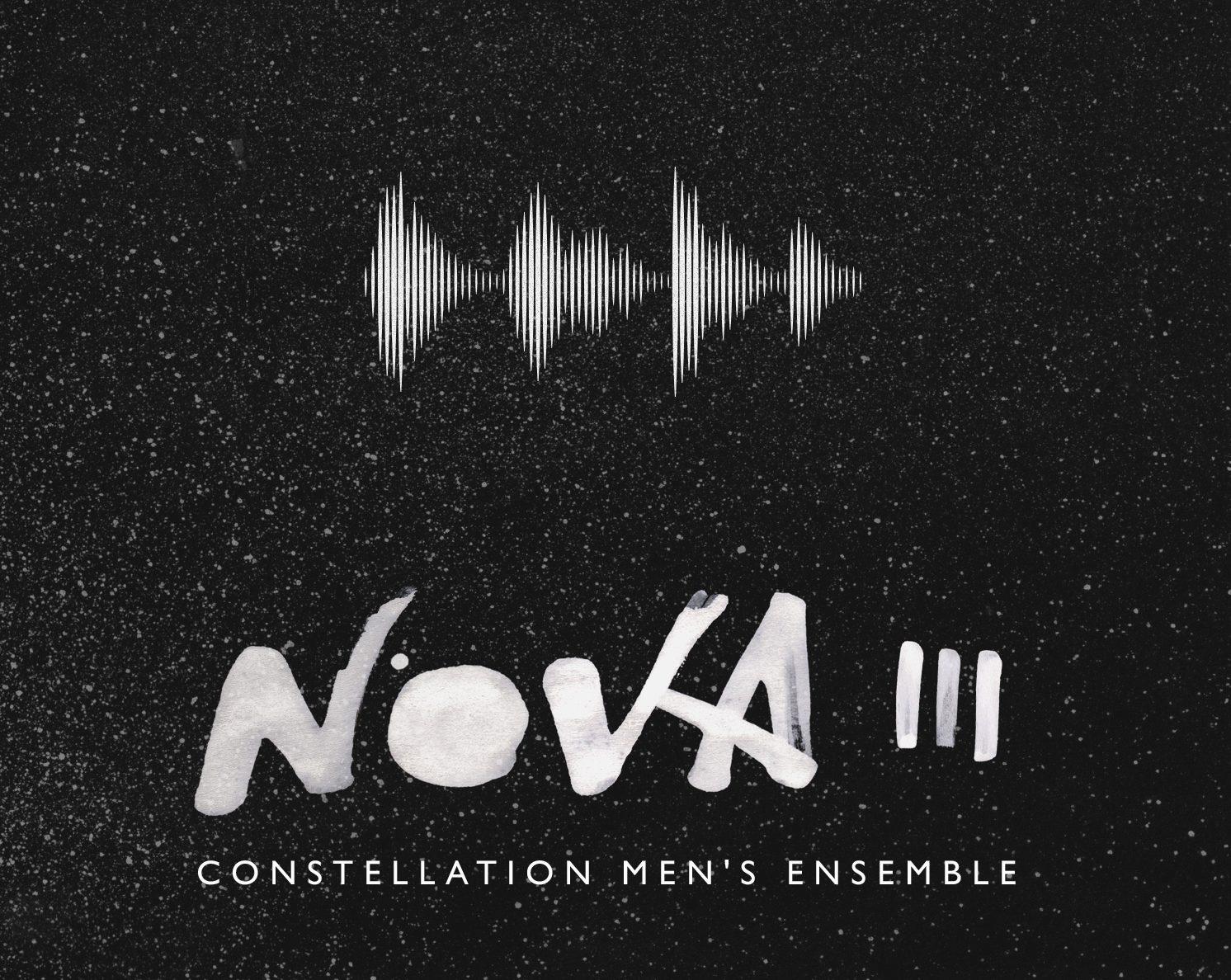 Nova III image