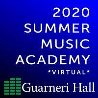 Guarneri Hall Summer Music Academy