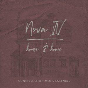 CME Nova IV Concert
