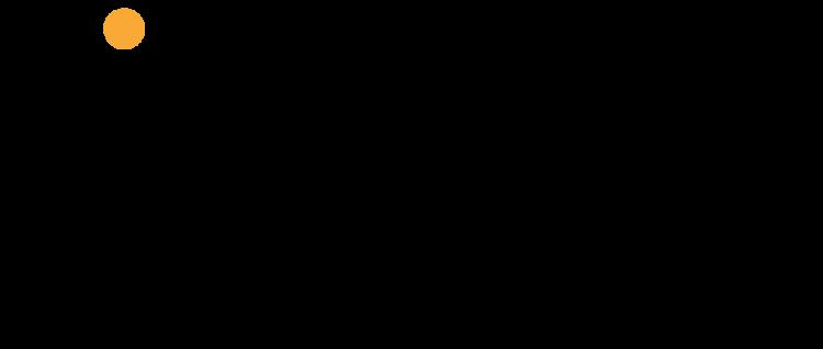 Fulton Summer Music Academy logo