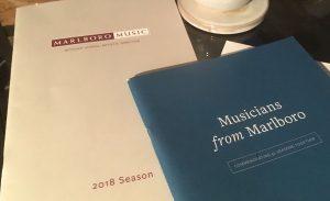 Marlboro programs