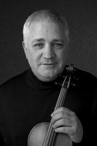 Stefan Hersh