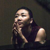 Xiaohui Zang